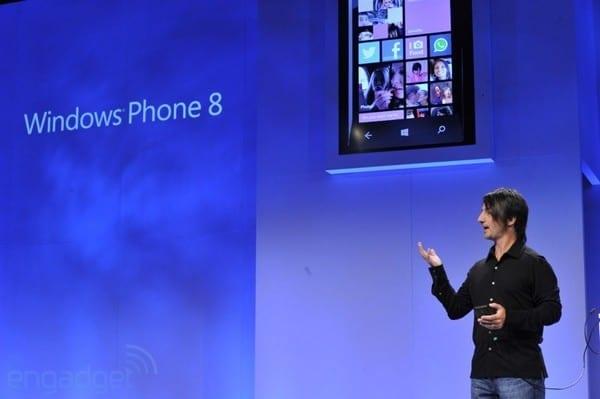 windowsphonedevsummit0131-600