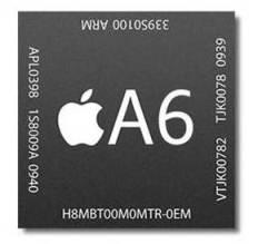a6-processor-iphone-5-Optimized