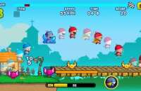 Turbo Kids 01