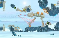 angrybirds_starwars_hoth_gameplay