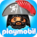 playmobil android e ios
