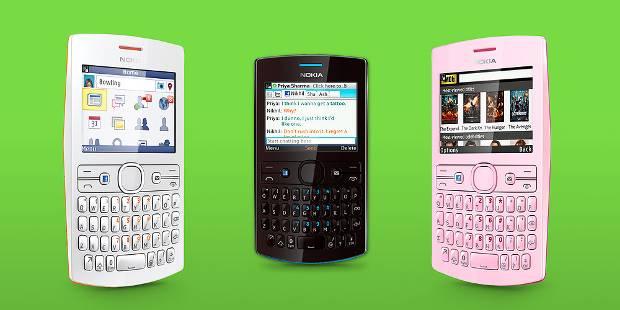 Nokia-Asha-205-Dual