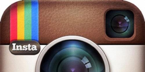 Instagram exclusivo para Lumias