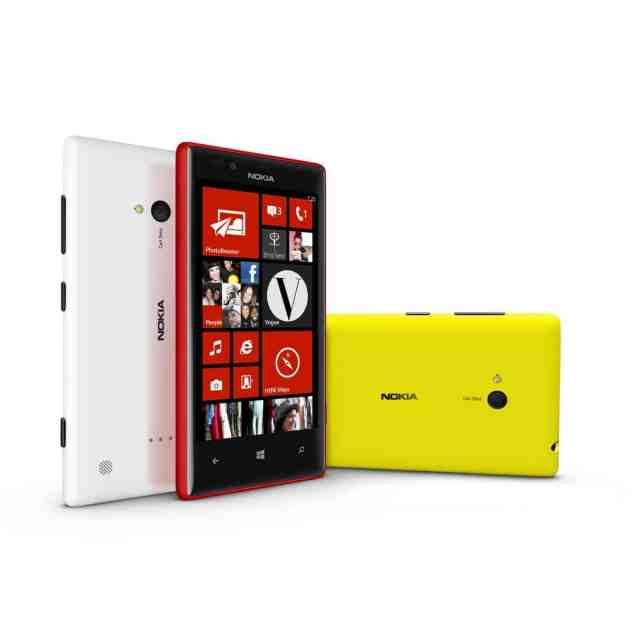1200-nokia-lumia-720-red_white_yellow_2