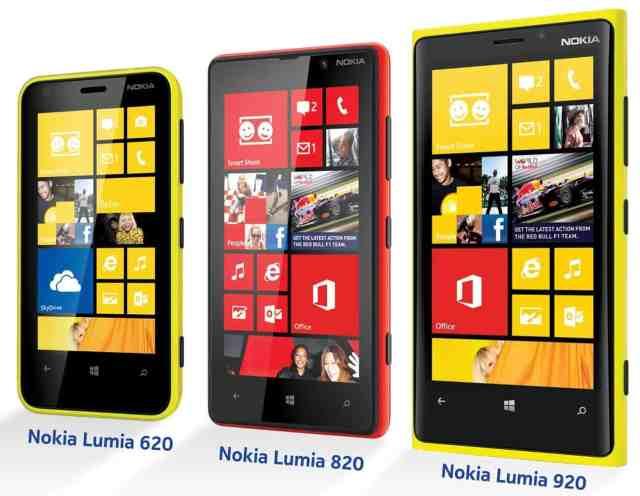 Nokia-Lumia-Smartphone-Devices