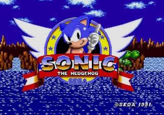 1084009-sonic_the_hedgehog_2