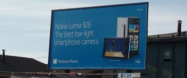 lumia-928-billboard
