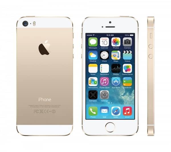 iphone-5s-dourado-oficial-600x535