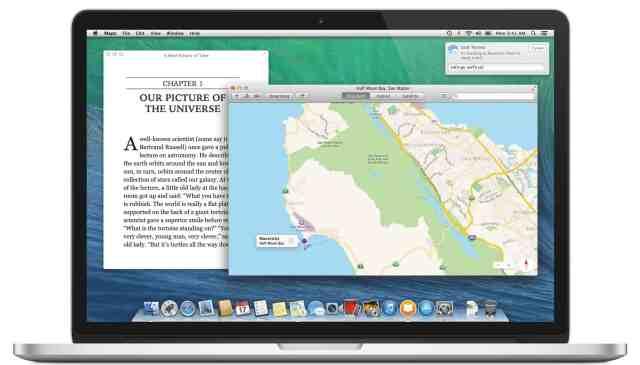 OS-X-Mavericks-Features-MacBook