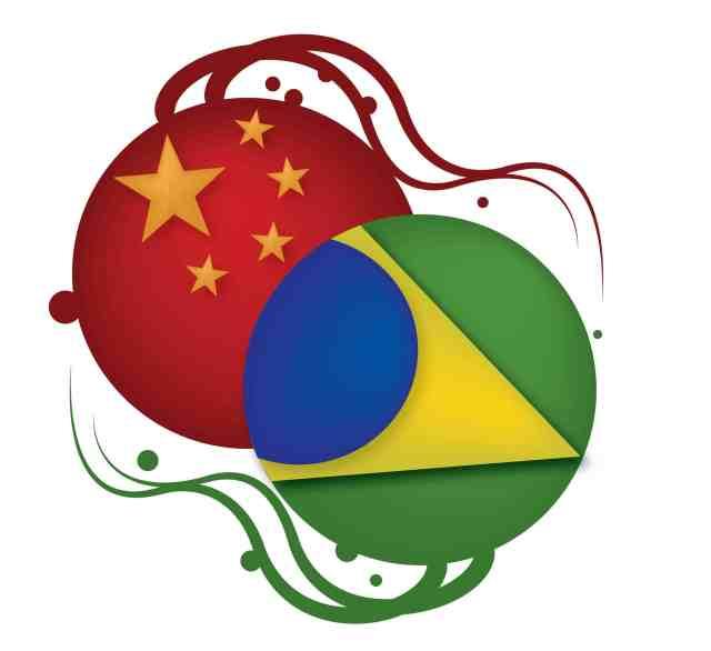 brasil_china_rgb