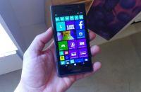 Lumia-730