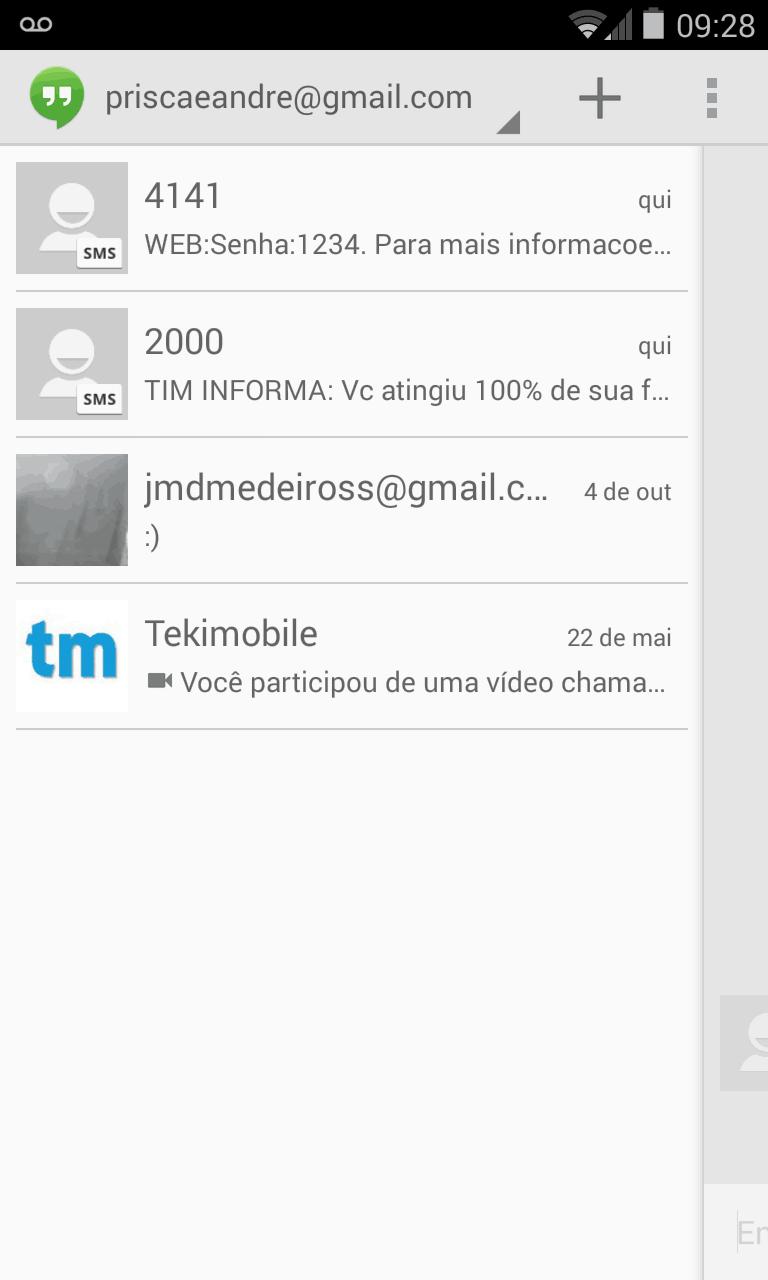 Screenshot_2013-11-08-09-28-07