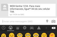 Screenshot_2013-11-08-09-30-14