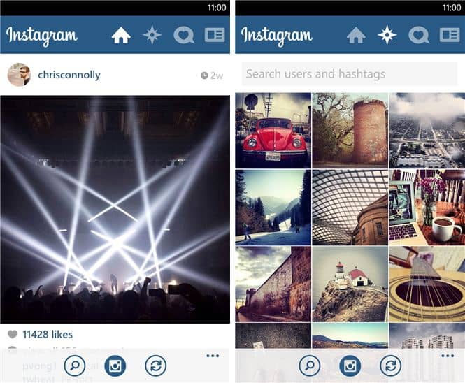 instagram para windows phone-2