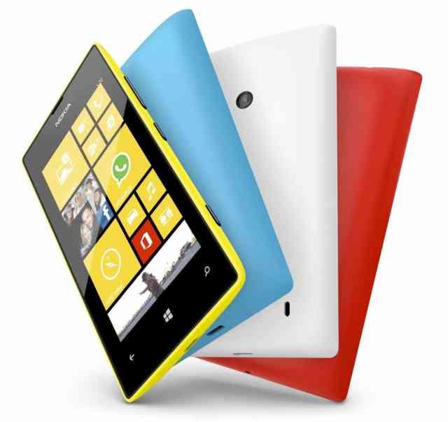 melhor smartphone para você - windows pho e