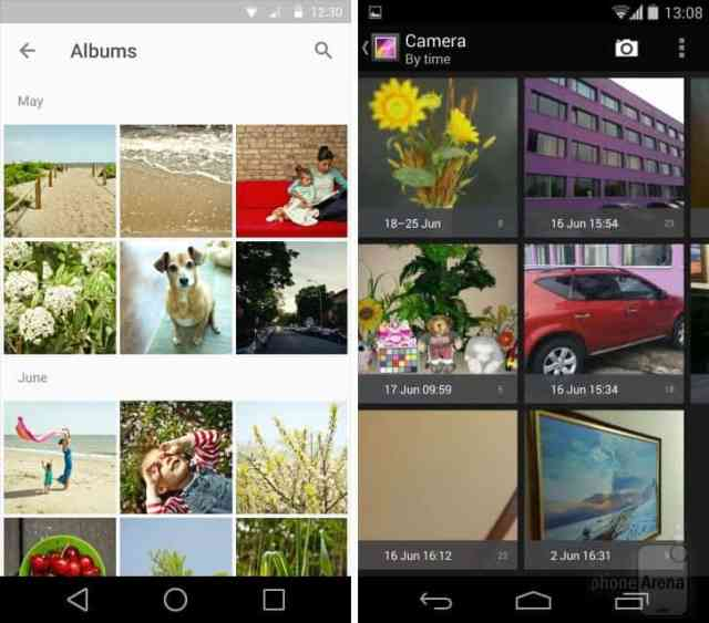 android-l-vs-kitkat-gallery