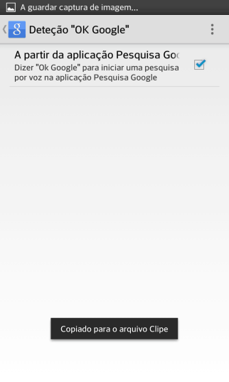 Screenshot_2014-07-02-12-45-01