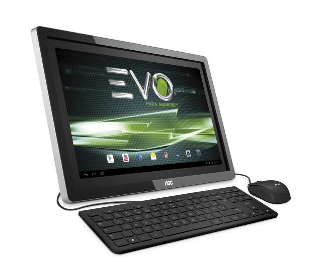 aoc-evo-android-2