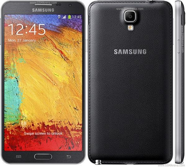 Samsung-Galaxy-Note-3-Neo-Duos-GPS dual chip