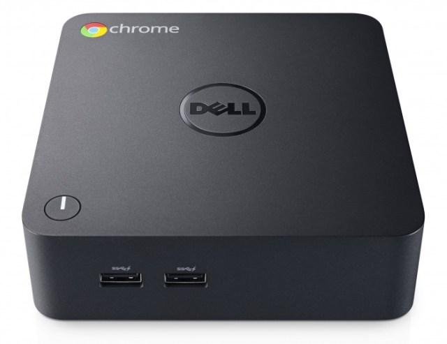 chromebox-