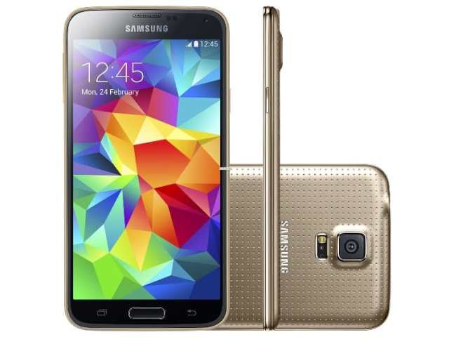 smartphone-samsung-galaxy-s5-4g-android-4.4cam.-16mp-tela-5.1-34-super-amoled-proc.-quad-core-086772600