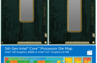 novos chips intel die mao
