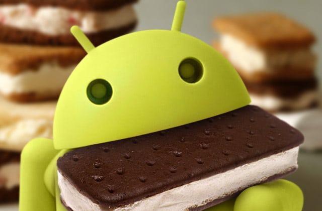 android-nom-ice-cream-sandwiches