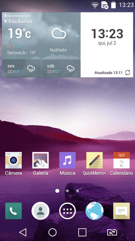 Screenshot_2015-07-02-13-23-22