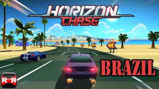 horizon-chase-brasil
