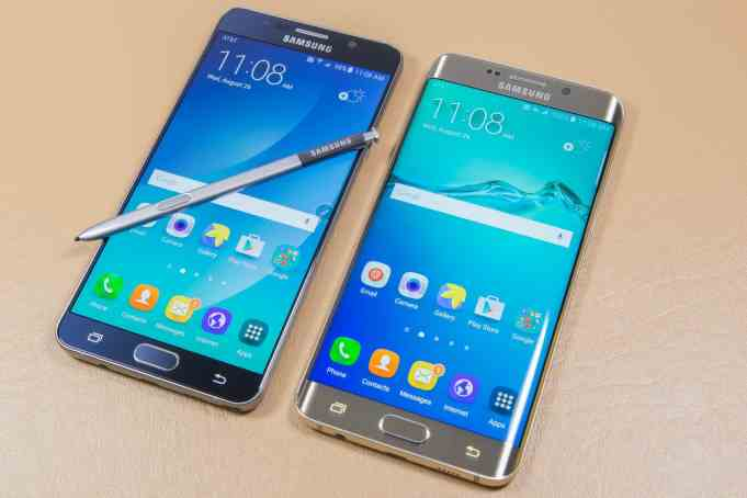 galaxy-note-6-note-5