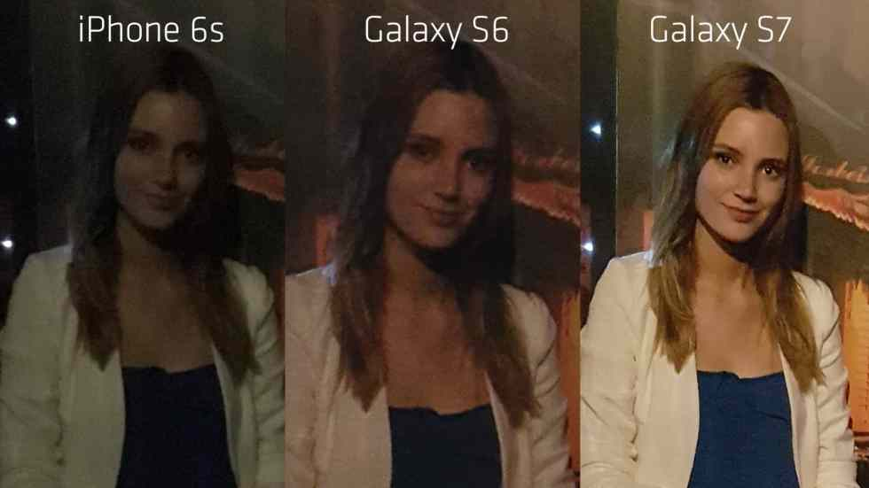 samsung-galaxy-s7-s6-iphone-6s-camera-comparison