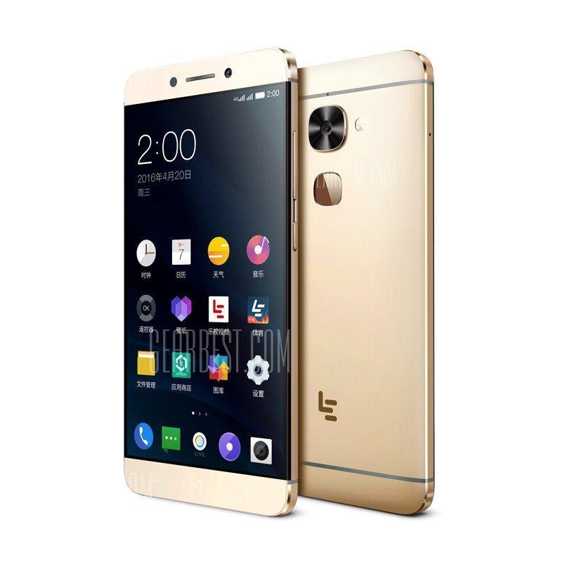 smartphones chineses umi-super
