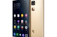 smartphones chineses LeTV Leeco Le 2 Pro