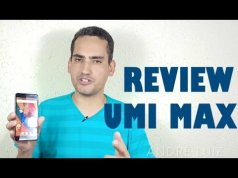 Umi Max review
