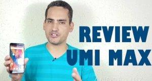 Umi Max review