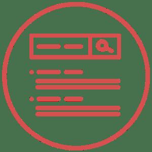 Ecommerce Search Engine Optimization (SEO)