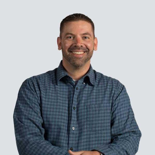 Phil Ogden