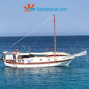 mersin-gulet-tekne-marina