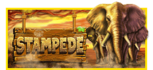 Slot Game Tema Deepavali