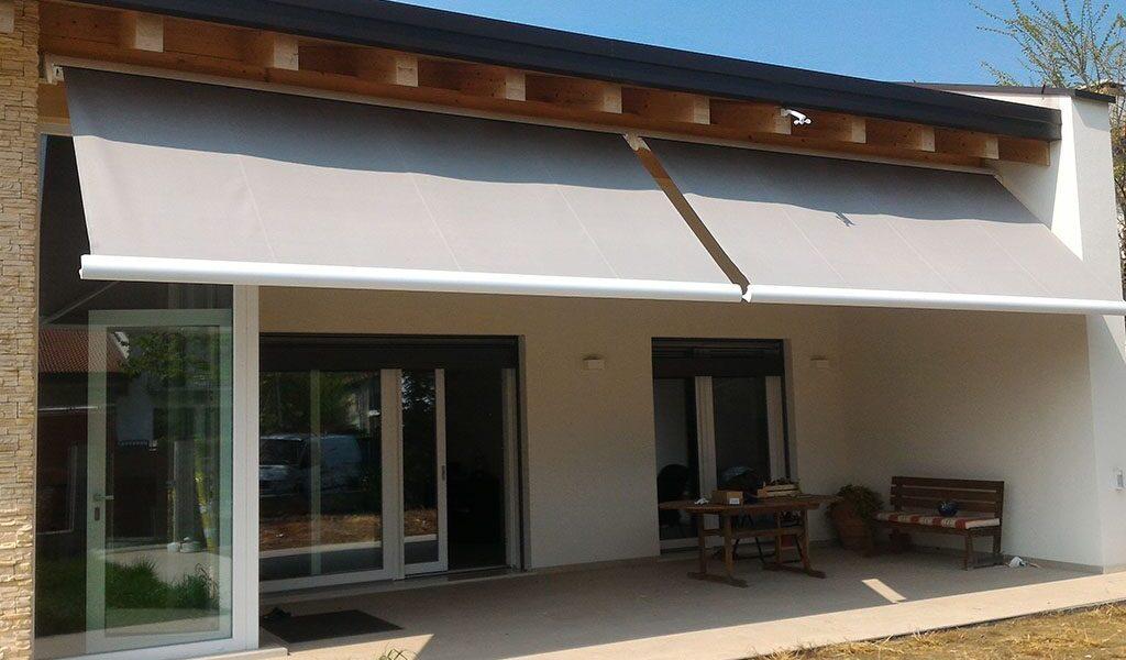 ✓ vendita, installazione e assistenza, riparazione a domicilio su tutta roma, sopralluogo gratuito. Tende Da Sole Mirandola Vendita E Offerte