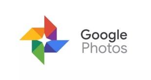 google photos hapus layanan peyimpanan tanpa batas