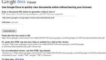 google-docs-viewer