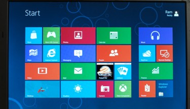 How to Dual Boot Windows 7 and Windows 8 Consumer Preview