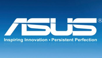 Asus to enter US Smartphone market in 2014