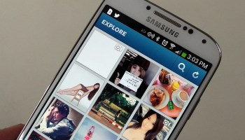 Instagram Ads coming to US users first