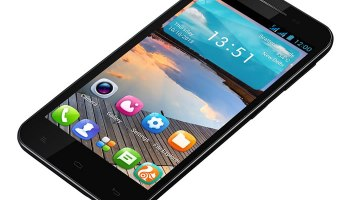 Gionee GPad G3 launched in India