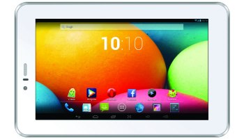 Videocon Tablet VT85C launched in India