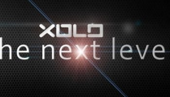 Xolo Q1000 Opus announced