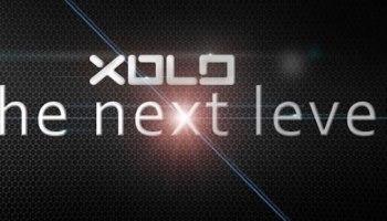 Xolo Q1000 Opus announced
