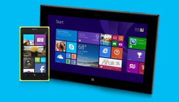 Microsoft may offer Windows Phone and Windows RT for free to device makers